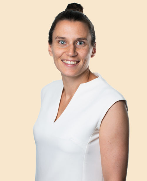 Valerie Herbert